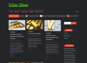goldenlifenet.com