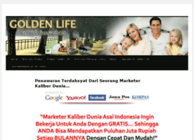 goldenlifenet.wordpress.com