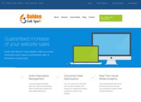 goldenlinkspark.com