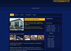 goldenmajd.com