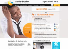goldenmarket.fr