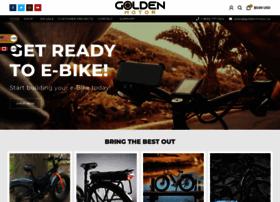 goldenmotor.ca