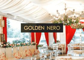 goldennero.com