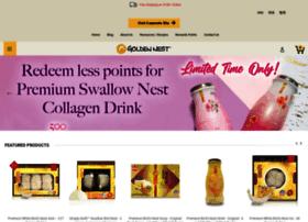 goldennest.com
