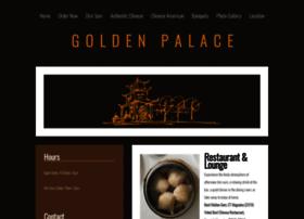 goldenpalace-ct.com