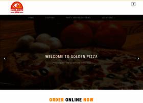 goldenpizza.net