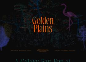 goldenplains.com.au