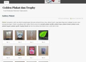 goldenplakat.com
