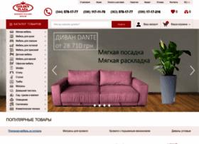 goldenplaza.com.ua