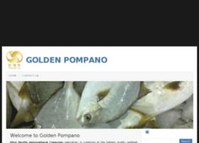 goldenpompano.com