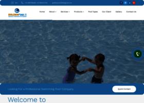 goldenpools.in