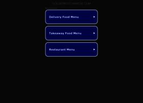goldenpotchinese.com