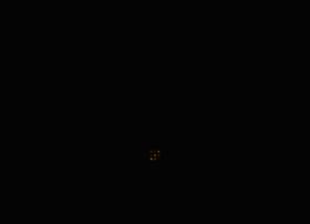 goldenprincehotel.com