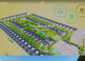 goldenqueen.com.vn