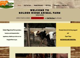 goldenridgeanimalfarm.com.au
