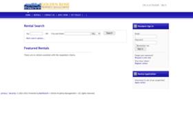 goldenrose.managebuilding.com