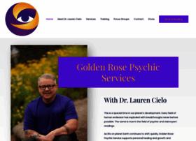 goldenrosepsychic.com