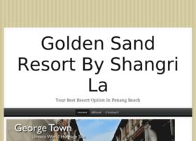 goldensandsinpenang.bravesites.com