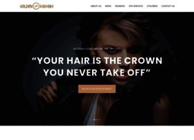 goldenscissors.com