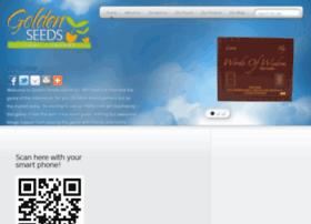 goldenseedsgameco.com