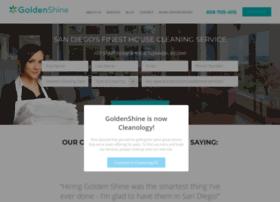 goldenshine.com