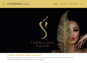 goldensiam.be