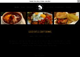 goldensquirrelpub.com