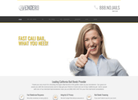 goldenstatebail.com