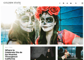 goldenstatemagazine.com