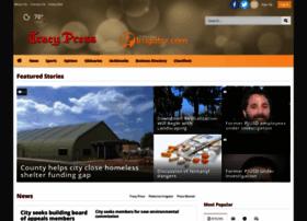 goldenstatenewspapers.com