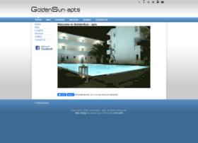 goldensun-apts.gr