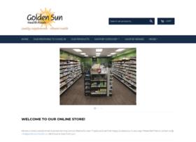 goldensunhealth.ca
