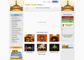 goldentemplephotos.com
