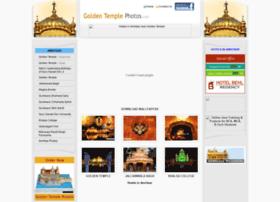 goldentemplephotos.com