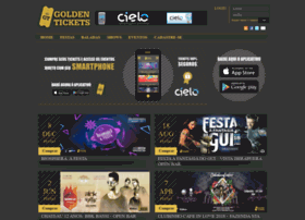 goldentickets.com.br