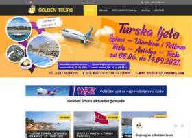 goldentours.ba