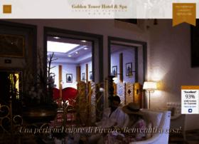 goldentowerhotel.it