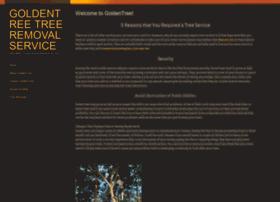 goldentreecom.com