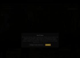 goldentriangle.anantara.com