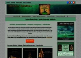 goldentriangleantiques.com