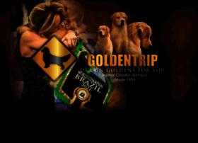 goldentrip.com.br