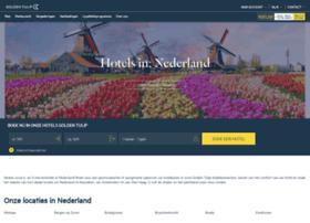goldentulipepe.nl