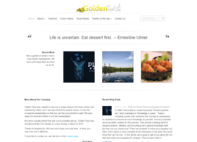 goldentwist.net