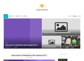 goldentyreusa.com