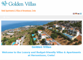 goldenvillas.gr