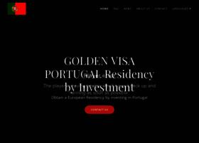 goldenvisa-portugal.com