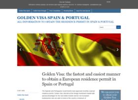 goldenvisas.net
