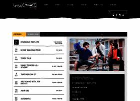 goldenvoice.com