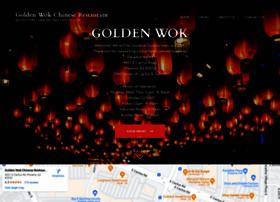 goldenwokaz.com