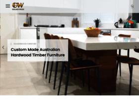 Goldenwoodfurniture.com.au